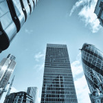 Crowdfunding allows investors to really diversify their interests in real estate