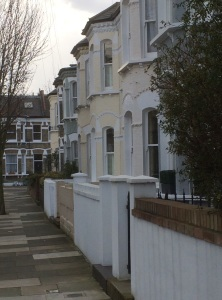 All parties need to be wary of quashing the intrinsic momentum of the property market