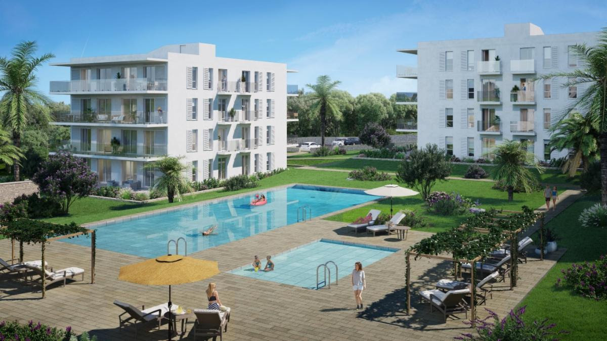 Second Home Viewings Go Digital, As Taylor Wimpey España Supports Clients' Online Exploration